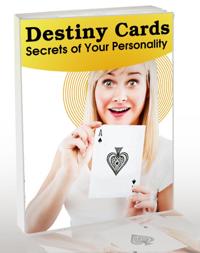 destiny-cards-ebook