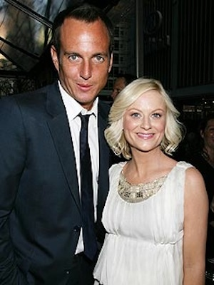 will-arnett-amy-poehler